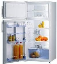 Háztartási, kereskedelmi hűtőgépek javítása. http://frigo-max.hu/klimaberendezesek-es-hoszivattyuk/klimaberendezesek-tisztitasa-karbantartasa