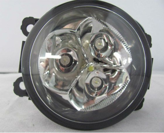 for ford fiesta foglight  1.Water proof/Low Defective rate   2 Plastic raw materials,anti-explosion glass