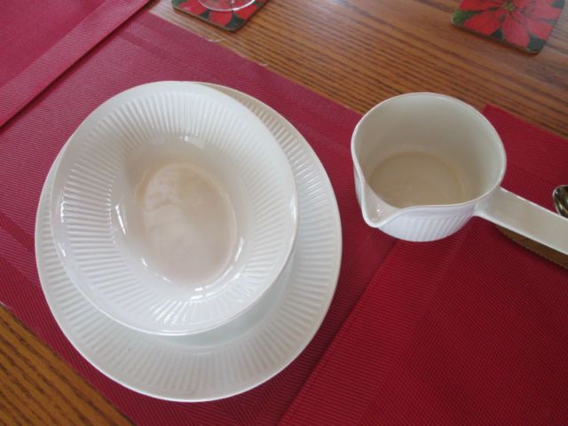 Johnson Brothers Athena Dinnerware | kitchen \u0026 dining wares | Muskoka | Kijiji & 96 best vintage (mostly) tableware images on Pinterest | Dinnerware ...