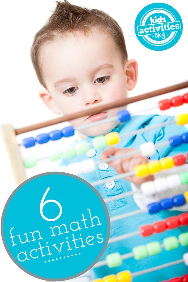 40 best Cool Math Games images on Pinterest | Math activities, Math ...