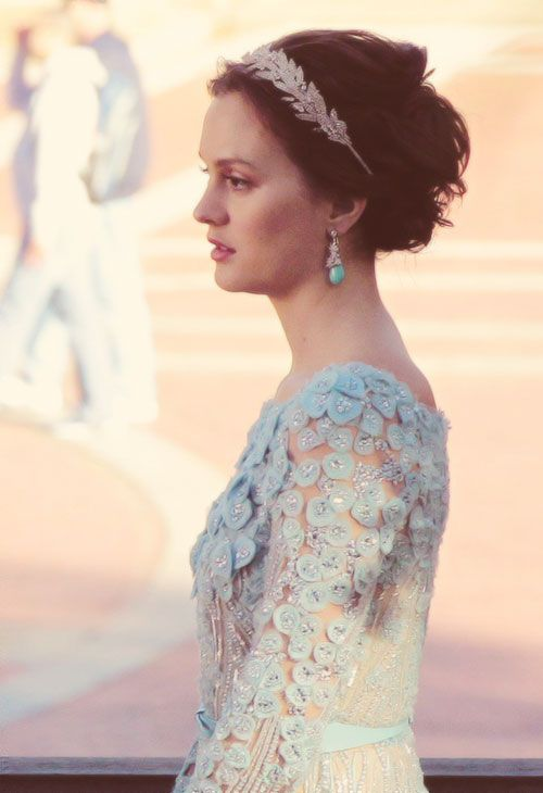 i LOVE THIS DRESS! <3
