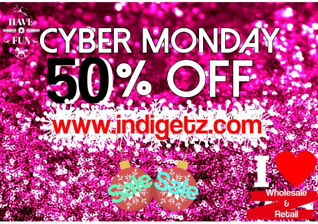 Check out #INDIGETZ #highfashionedjewelries globetrotting looks in 50% off Cyber Monday SALE!  www.indigetz.com  #INDIGETZ #highfashionedjewelries #fashion #style #accessories