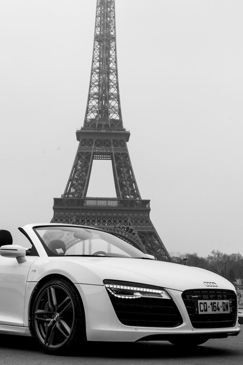 best 25 audi r8 interior ideas on pinterest audi a8 s8 audi and audi. Black Bedroom Furniture Sets. Home Design Ideas