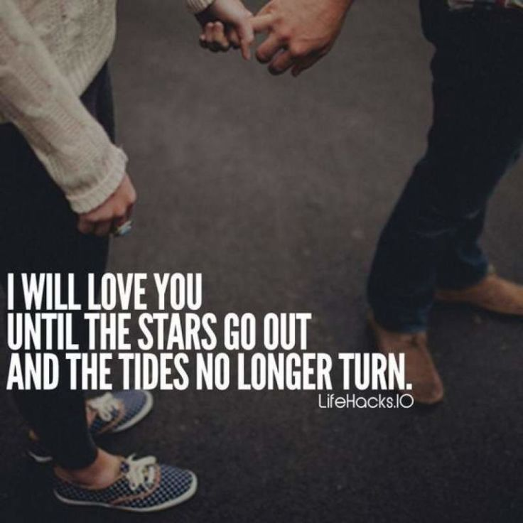 "30+ Best Love Quotes for him which proves that your ""Love is made for the movie screens"""
