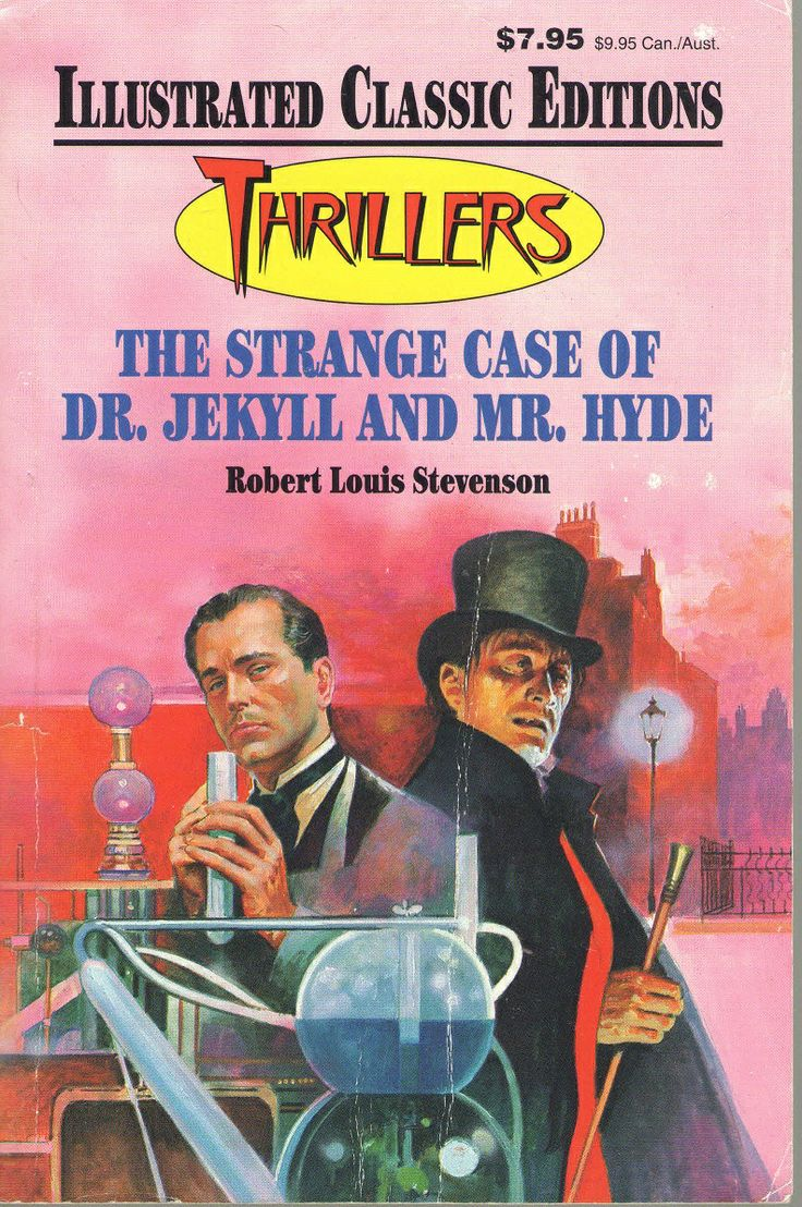 "the strange case of dr jekyll and mr hyde 5 essay A summary of chapter 1: ""story of the door"" in robert louis stevenson's dr jekyll and mr hyde learn exactly what happened in this chapter, scene, or section of dr jekyll and mr hyde and what it means perfect for acing essays, tests, and quizzes, as well as for writing lesson plans."