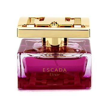 Especially Escada Elixir Eau De Parfum Intense Spray - 30ml-1oz