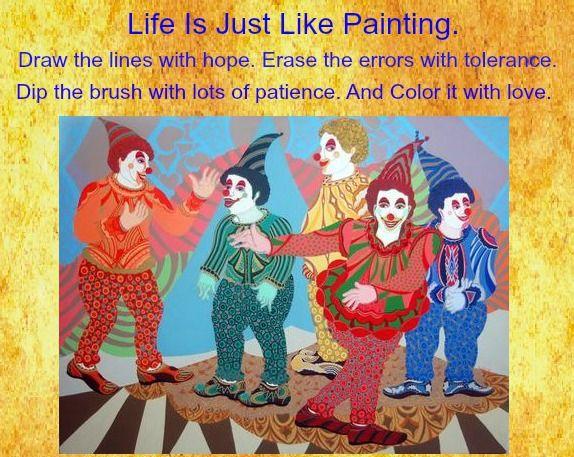 #Art  #Quote  #QuoteoftheDay  #ArtQuote