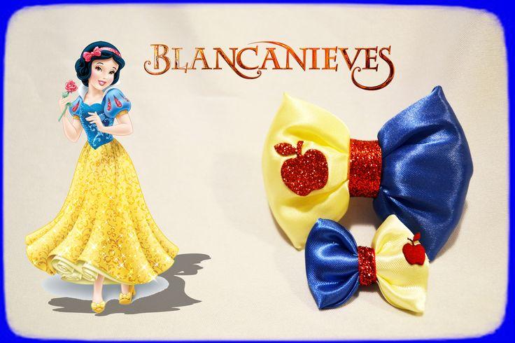 podés conseguir nuestros productos en https://www.facebook.com/Mo%C3%B1os-Y-Princesas-1892832294323802/