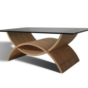 Modern Furniture Table 1000+ images about wood furniture on pinterest | storage chest