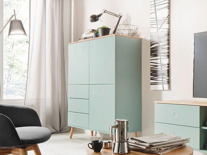 60 besten skandinavisch modern bilder auf pinterest. Black Bedroom Furniture Sets. Home Design Ideas
