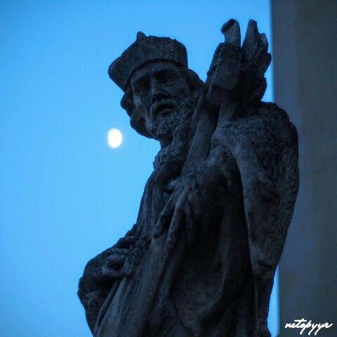 Sv. Jan