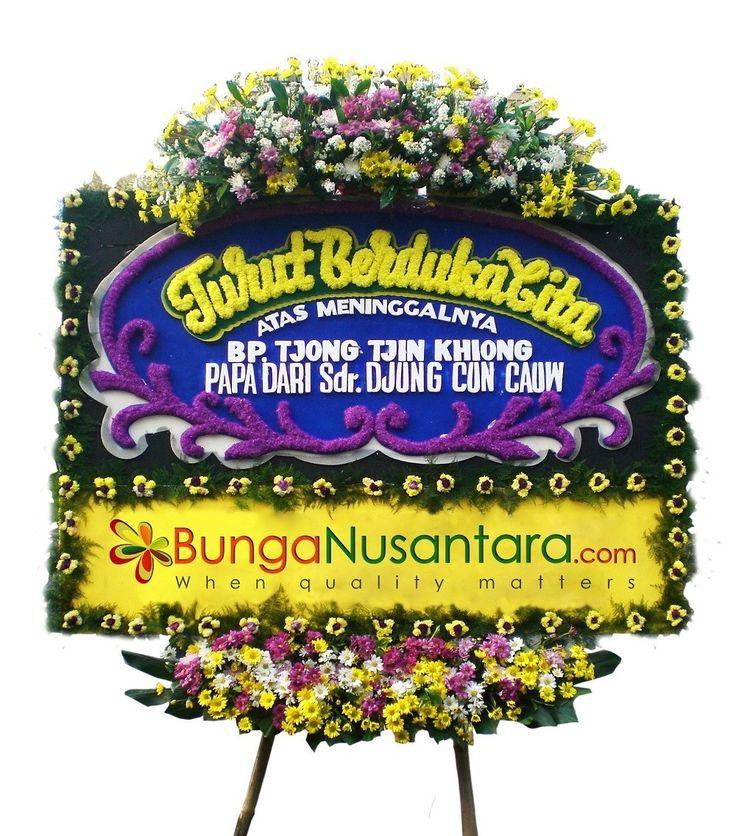 Pin oleh Lime Commerce di Bunga Nusantara Papan, Duka