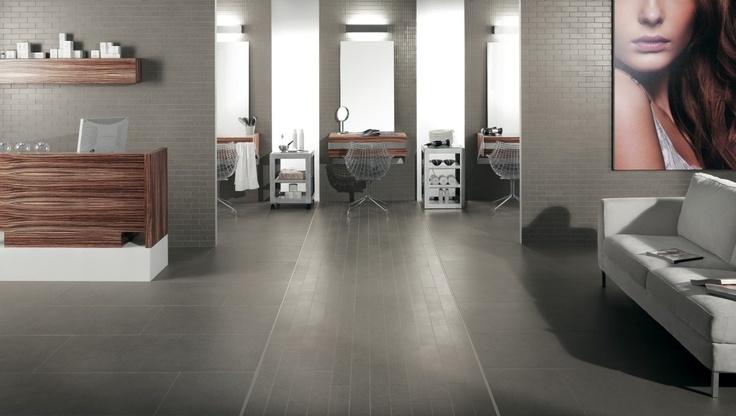 effetto-cemento-gres-porcellanato-mattonelle-per-pavimenti-piastrelle-in-ceramica-pavimentazioni-per-esterno-19