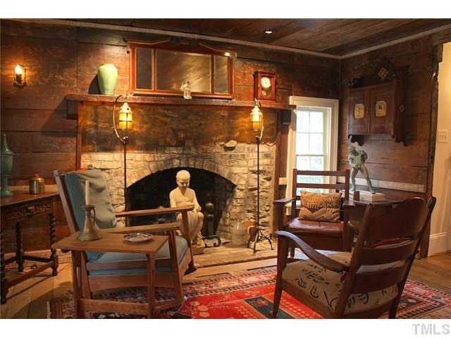 78 best images about rustic fireplace designs on pinterest for Lodge style fireplace ideas
