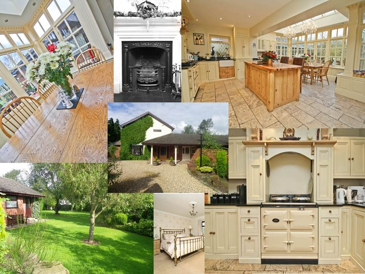 Longmeanygate, Midge Hall - love it? Contact us to view it on 01772 615550