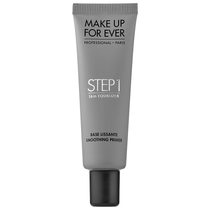 What it is:A makeup primer that assists with balancing the skin's texture and tone for smoother, more even, and longer-lasting makeup wear.  What it does:Prep skin for your makeup routine with Step 1 Skin Equalizer Primers, and address your skin co