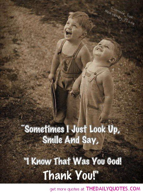 thank-you-god-quote-happy-life-quotes-pictures-pics.jpg 455×614 pixels