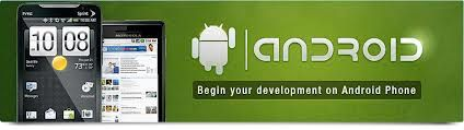 #Android #Application Development by Lets Nurture http://www.articlesnatch.com/Article/Features-of-Android-Applications-Development/5399221