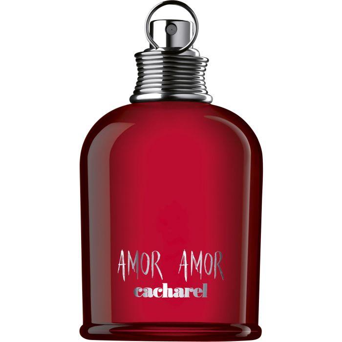 parfuemerie.de Cacharel Amor Amor E.d.T. Nat. Spray (100 ml): Category: Düfte & Parfum > Damendüfte > Damen Parfum Item number:…%#Angebote%