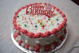 Resep Kue Tart Buat Ulang Tahun
