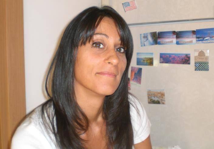 INTERVISTA A EMILIANA ERRIQUEZ http://lindabertasi.blogspot.it/2016/02/le-autrici-ewwa-intervista-emiliana.html