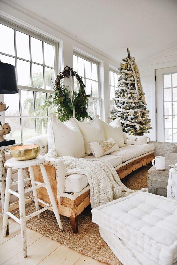 Best 25 Sunroom Decorating Ideas On Pinterest Sun Room