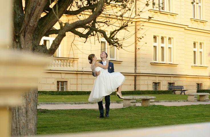 Blog Konrada o #fotografii #ślubnej i nowościach na grupa5d.pl