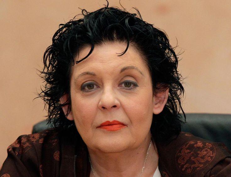 Η Λιάνα Κανέλλη στις Αιγιές | Laconialive.gr – Η ενημερωτική ιστοσελίδα της Λακωνίας, Νέα και ειδήσεις