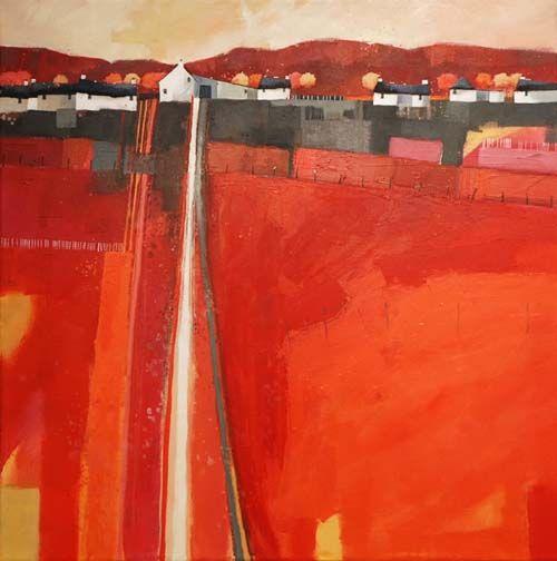 dionne sievewright artist - Поиск в Google