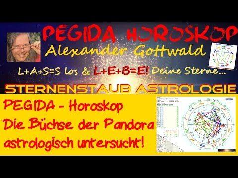 PEGIDA Horoskop – Die Büchse der Pandora astrologisch betrachtet http://sternenstaubastrologie.com/pegida-horoskop-die-buchse-der-pandora-astrologisch-betrachtet/