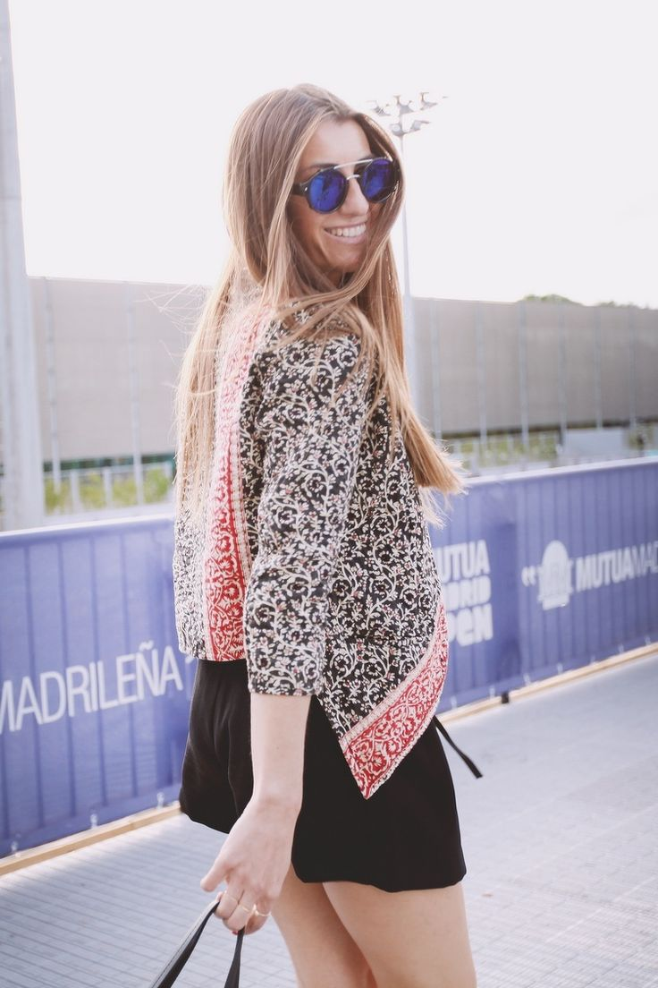 Fashion Inspiration   Shopping list   Pinterest