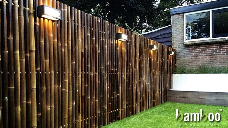 giant-bamboo-fence-panels.jpg