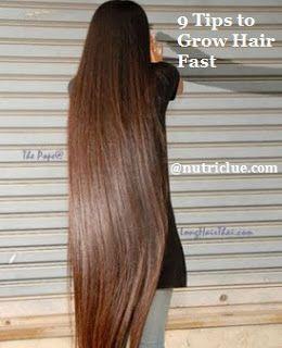hey emma it looks like your hair