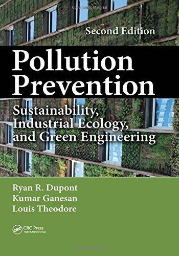 Pollution+Prevention:+Sustainability,+Industrial+Ecology,+and+Green+Engineering,+2nd+Edition+EBOOK