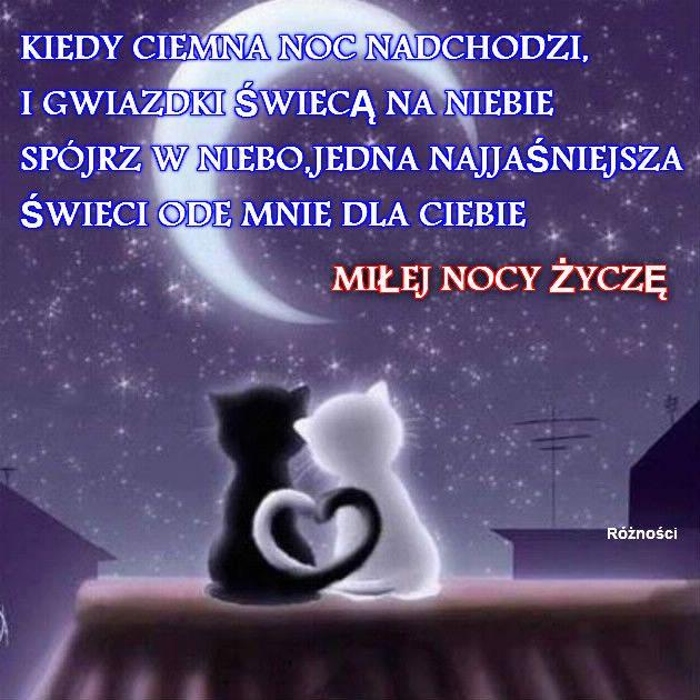 Pin By Elzbieta Aleszczyk On Dobranoc Roznosci Movie Posters Lockscreen Poster