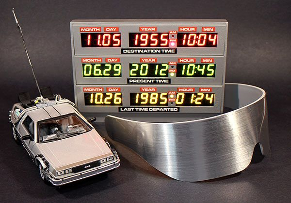 *Back to the Future Time Circuit Replica - http://laughingsquid.com/back-to-the-future-time-circuit-replica/?utm_source=feedburner_medium=feed_campaign=Feed%3A+laughingsquid+%28Laughing+Squid%29_content=Google+Reader