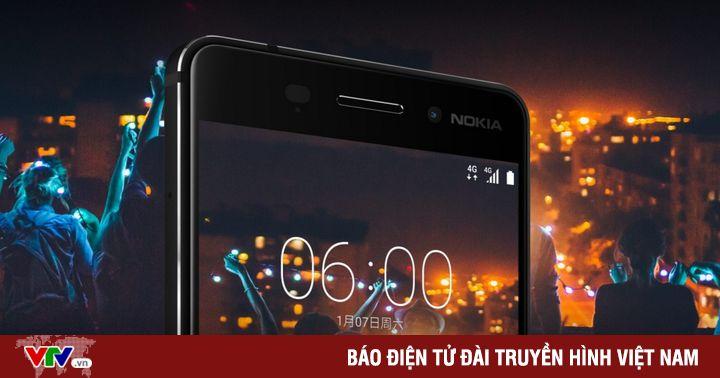 Nokia sẽ ra mắt một mẫu smartphone mới vào 19/10 Xem bài viết => Read post: https://vn.city/nokia-se-ra-mat-mot-mau-smartphone-moi-vao-1910.html #TintucVietNam - #VietNam - #VietNamNews - #TintứcViệtNam Theo Phone Arena, HMD Global – công ty sở hữu thương hiệu điện thoại Nokia sẽ giới thiệu một mẫu smartphone mới vào ngày mai.  Tin tức Việt Nam, Thông tin tổng hợp về kinh tế, chính trị, xã hội Việt N