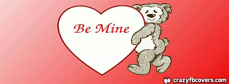 valentine's day bears