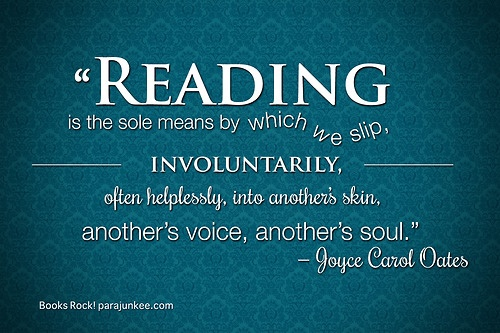 32 best images about quotes about books on pinterest - Reading quotes pinterest ...
