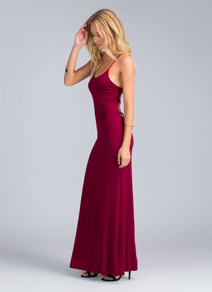 Bloomingdales Prom Dresses