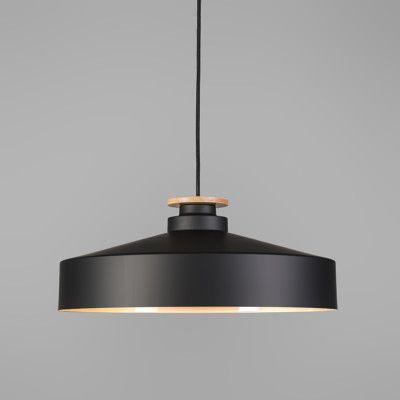 Cool Lampen online vinden en bestellen