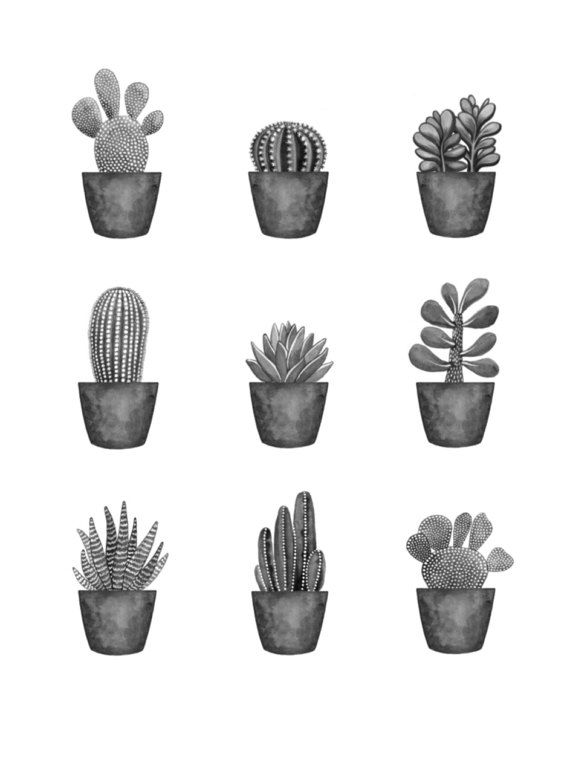 Deze cactussen print is de perfecte modern decor voor uw huis of cadeau voor iedereen die houdt van cactussen en vetplanten. Word lid van mijn e-maillijst en ontvang 30% korting op uw bestelling! Kopieer en plak deze link in uw browser te openen: http://eepurl.com/cFRG9n Dit is een kwalitatief hoogstaande kunst-afdruk van mijn originele kunstwerken. Deze wordt afgedrukt met-vervagende inkt op 140 pond. archivering fine art papier en ondertekend op de achterkant. De print is ...