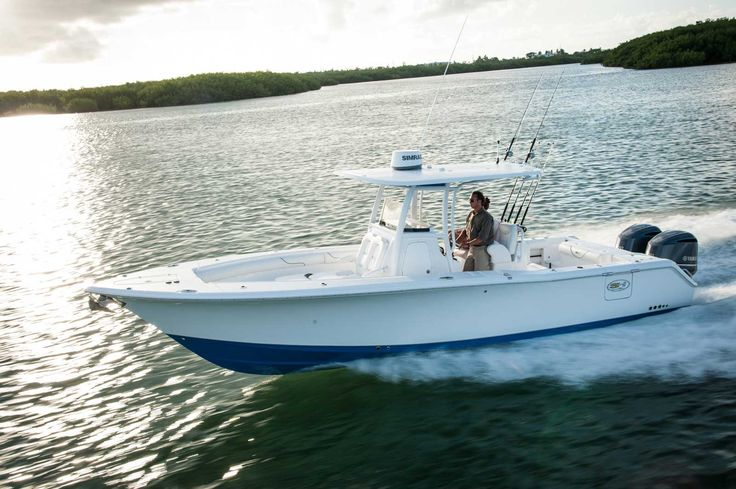 26 best gamefish 30 2015 images on pinterest fishing for Best fishing vacations
