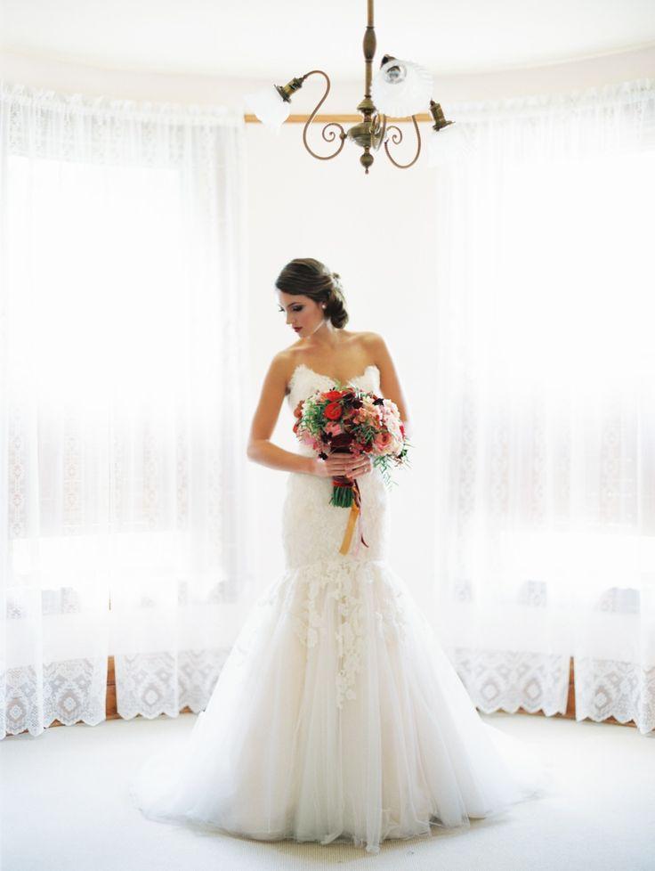 65 besten Bridal | INSPIRATION Bilder auf Pinterest | Bräute ...