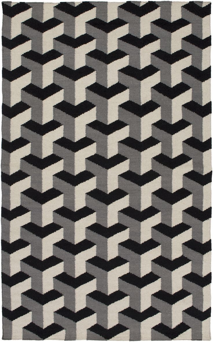 496 best area rugs pattern u0026 texture under foot images on