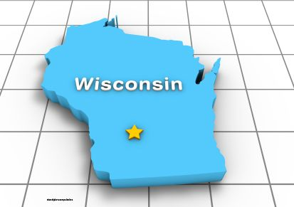 Wisconsin-3D-State-Map_insert_iStock_000017279490XSmall-copy.jpg (413×291)