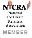 NICRA member image