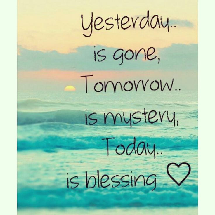 Positive Good Morning Quotes The 25 Best Positive Good Morning Quotes Ideas On Pinterest