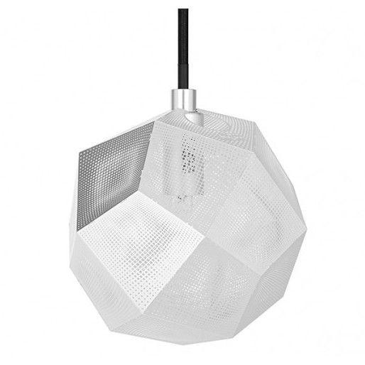 https://www.domesticoshop.com/marcas/tom-dixon/lampara-etch-mini-pendant-soft-silver-eu.html