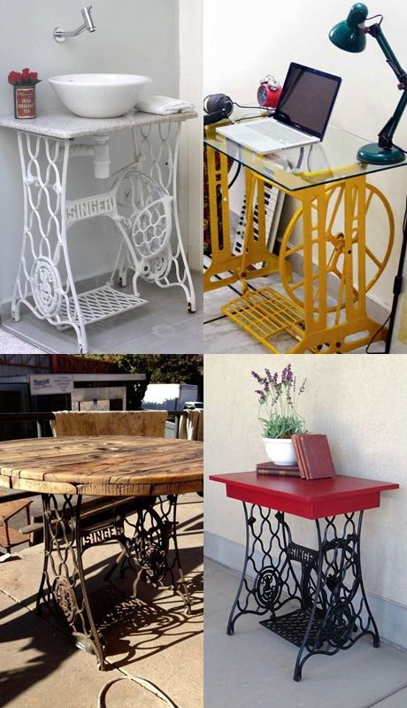 """designedecoracao: """"Design & Reciclagem """""""
